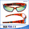 Latest Style Colorful Plastic Injection Polarized Outdoor Eye Galsses