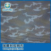 Cheap Polyester Spandex Print Fabric