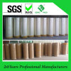 BOPP Adhesive Tape Jumbo Rolls / BOPP Jumbo Roll Tape
