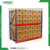 Heavy Duty Warehouse Selective Pallet Storage Rack