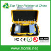 OTDR Launch Cable Box FC/PC