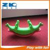 Cheap Plastic Seesaw for Kids Indooor &Outdoor