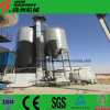Top Brand Gypsum Powder/Gesso Production Line