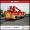 Arm Type Bridge Inspection Truck, Inspection Vehicle for Bridge Damage