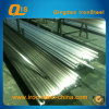 Seamless Stainless Steel Pipe for Heat Exchanger