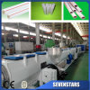 CCC PVC Electric Pipe Making Machinery Promotion