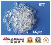 Mgf2 Magnesium Fluoride Evaporation Materials