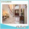 Popular Colorful Quartz Floor Tile for American/European Market