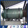 Top Grade Industrial Slag Rotary Drum Dryer Machine