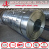 Hot Dipped Cold Rolled Zinc Coated Gi Steel Strip