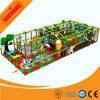 Indoor Playground, Soft Playground Indoor for Kids (XJ1001-BD05)