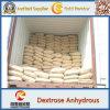 Sweetener Monohydrate Anhydrous Dextrose
