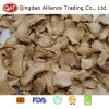 Good Quality Dry Sliced Ginger for Exporting