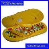 2016 Africa Hot Sale PVC Slippers for Men