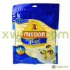 Flat Packaging Bag with Hang Hole (FB07)