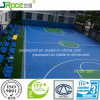 Acrylic Acid Basketball Court Surface Coating