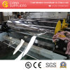 Pet Strapping Band Film Extrusion Line