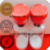 Glycopyrrolate 596-51-0 Pharmaceuticals Raw Powder Preoperative Antimuscarinic to Reduce Salivary