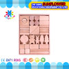 Children Wooden Desktop Toys Developmental Toys Building Blocks Wooden Puzzle (XYH-JMM10004)
