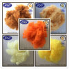 Wholesale Low Price Polyester Staple Fiber PSF for Spinning Yarns
