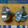 OEM Aluminium Alloy Precision Machining Components