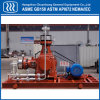 Industrial Gas Compressor Screw Air Compressor