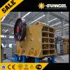 Mining Jaw Crusher PE500X750