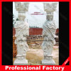 Natural Stone Sculpture Roman Column for Construction