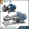 Bls Stainless Steel Powder Liquid Inline Mixer
