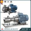 Bls Stainless Steel Powder Liquid Inline Mixer