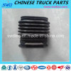 Genuine Dust Cover for Beiben Truck Spare Part (6205200196)