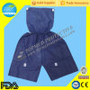 Nonwoven Disposable Hospital Pants/ Boxer