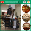 Ce Certified Professional Factory 3kg Coffee Roaster