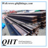 A36 Grade Structural Hot Rolled H Steel Beams for Building