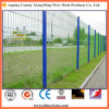 Antirot Powder-Coat Double Wire Garden Fence (XM-wire2)