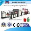 Hbl-DC700 Environment Friendly Non Woven Online Shopping Bag Making Machine