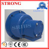 Construction Hoist Spare Parts Safety Device
