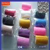 Candy Pack flexible Cohesive Bandage