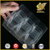 High Clear Transparent Pet Sheet for Vacuum Forming