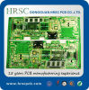 Coffee Machine PCB Circuit Supplied to Korea