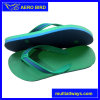 Fashion Colorful PE Flip Flops for Man