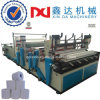 Cheap Price High Speed Rewinding Toilet Roll Paper Production Machine Equipment