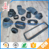 Factory Supply Oil Resistant Temperature Dust Proof Bellow Seal