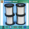Er308h Stainless Steel Solid Welding Wire