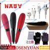Hot Sales High Quaility OEM Hair Straightening Brush