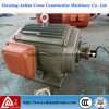 Strict Detection Electric AC Three Phase Motors