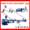High Capacity Waste Plastic Recycle Machine
