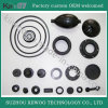 Replacement Silicone Rubber O-Rings Bands Seals