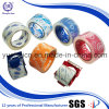 Waterproof Acrylic Adhesion Super Clear Packing Tape