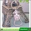 House Opener Keychain